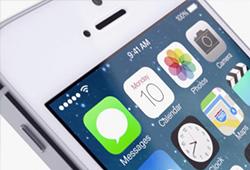 過去最大の売れ行きが予想される新作iPhoneはやはり入手困難になるのか?