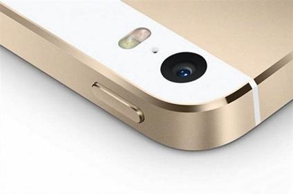 iPhone5seの機能やユーザーの意見は?