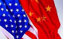 米中での関税の撤廃が今回のカギ