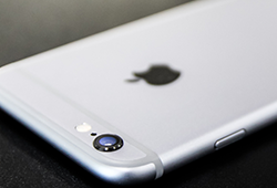 今年のiPhoneは更生産台数を増加!