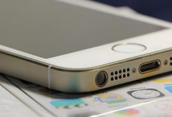 新型iPhoneを確実に予約をとる方法