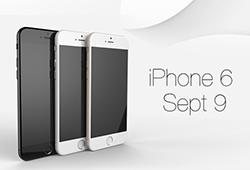 今回のイベントで発表されるのはiPhoneだけじゃない?