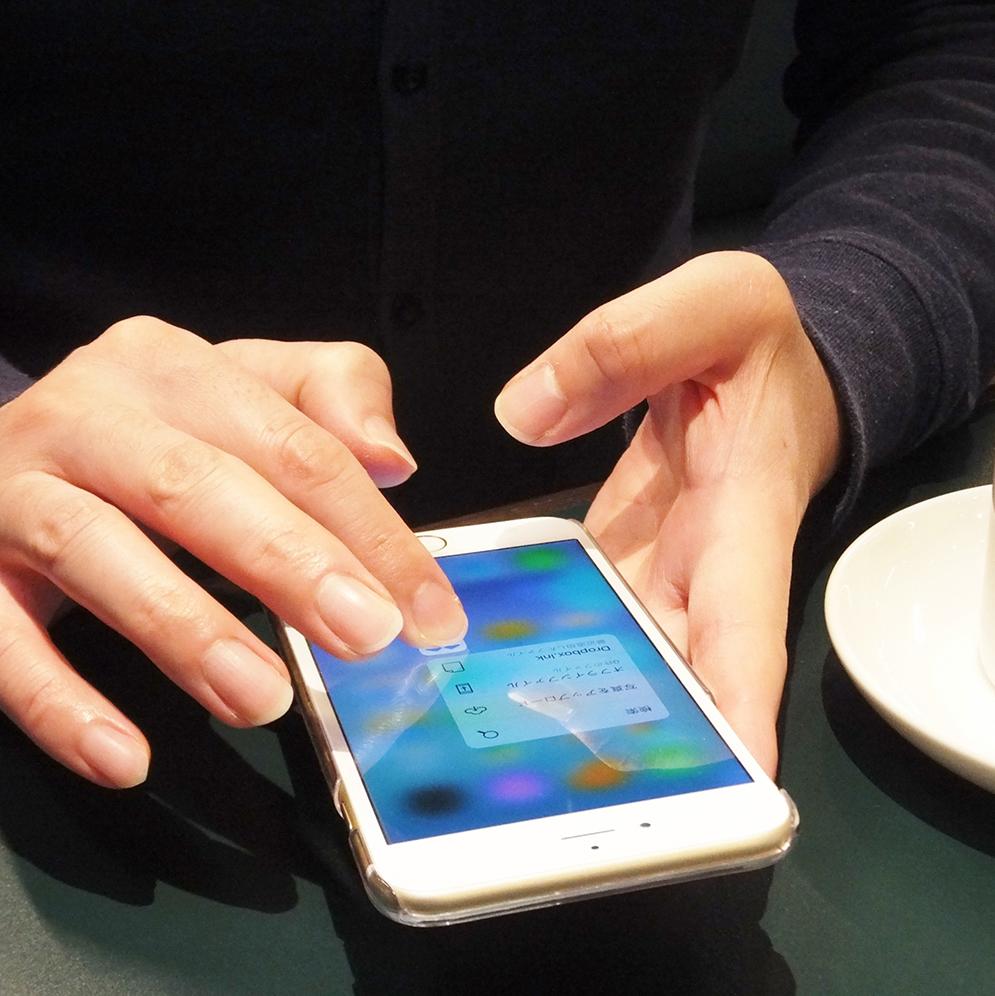iPhone6sにキャリアごと乗り換えるならどこが安い?