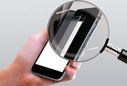 今年3月には、新しいiPhoneには「Force Touch」が搭載される事を報じていた、WSJ