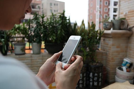iPhoneの電話機能を使いこなす方法とは