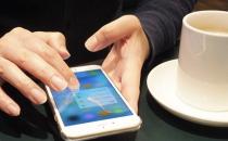 iPhoneのメール機能を使いこなす方法