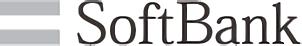 ソフトバンク公式オンラインショップ